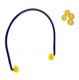 ARCHETTI ANTIRUMORE EAR CAP...