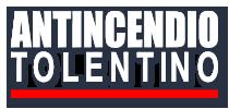 ANTINCENDIO Tolentino S.R.L.