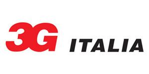 3G Italia