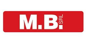 M.B. srl