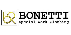 Bonetti SAS
